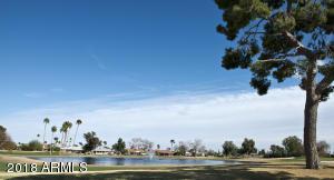 19211 N 132ND Avenue, Sun City West, AZ 85375