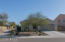 3823 S 185TH Lane, Goodyear, AZ 85338