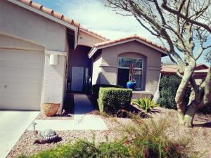 25114 S GOLFVIEW Drive, Sun Lakes, AZ 85248