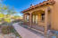 17707 N 93RD Way, Scottsdale, AZ 85255