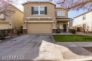 1310 S 121ST Lane, Avondale, AZ 85323