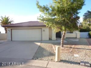 25804 S TEXAS Court, Sun Lakes, AZ 85248