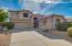 4829 E BAKER Drive, Cave Creek, AZ 85331