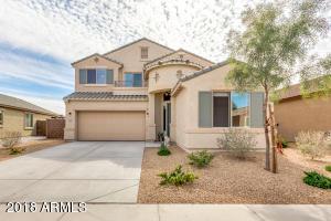 23791 W PARKWAY Drive, Buckeye, AZ 85326