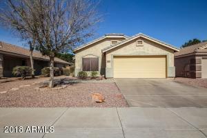 13454 W REDFIELD Road, Surprise, AZ 85379