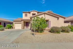 17628 W LAVENDER Lane, Goodyear, AZ 85338