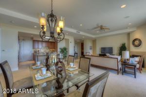 3801 N Goldwater Boulevard, 405, Scottsdale, AZ 85251