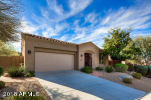11483 E BECK Lane, Scottsdale, AZ 85255