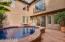 3931 E CREST Lane, Phoenix, AZ 85050