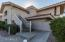 9430 E MISSION Lane, 201, Scottsdale, AZ 85258