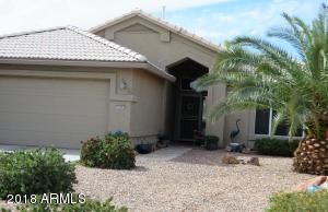 15099 W VERDE Lane, Goodyear, AZ 85395