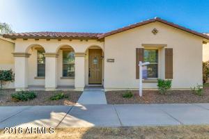 4636 E Maplewood Street, Gilbert, AZ 85297