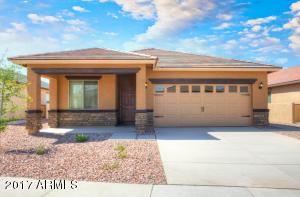 22404 W MOONLIGHT Path, Buckeye, AZ 85326