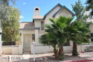 1535 N HORNE Avenue N, 42, Mesa, AZ 85203