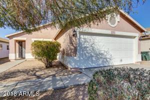 12792 N B Street, El Mirage, AZ 85335