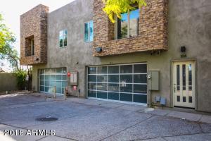 312 S HARDY Drive, 104, Tempe, AZ 85281