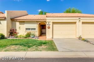 1021 S Greenfield Road, 1206, Mesa, AZ 85206