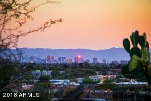 1522 E YUCCA Street, Phoenix, AZ 85020
