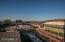 Stadium Views