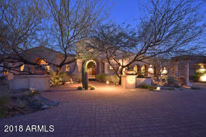 27901 N 68TH Place, Scottsdale, AZ 85266