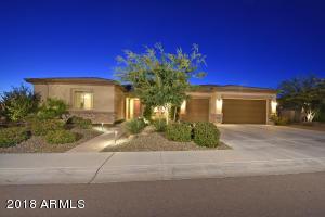32014 N 61ST Street, Cave Creek, AZ 85331