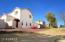 16025 N 21ST Lane, Phoenix, AZ 85023