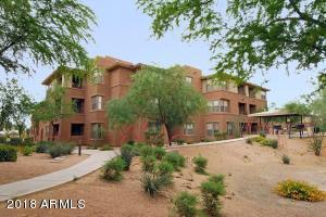 19777 N 76TH Street, 2248, Scottsdale, AZ 85255