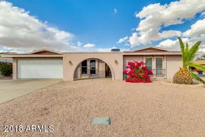 4228 E CAPRI Avenue, Mesa, AZ 85206