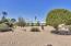 17034 N 107TH Avenue, Sun City, AZ 85373
