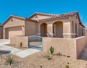 17108 S 180TH Drive, Goodyear, AZ 85338
