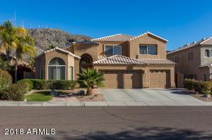 1002 E MOUNTAIN SAGE Drive, Phoenix, AZ 85048