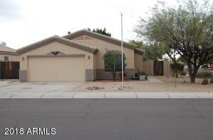 13579 W Post Drive, Surprise, AZ 85374