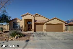 16674 W Monroe Street, Goodyear, AZ 85338