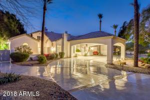 11827 S MONTEZUMA Court, Phoenix, AZ 85044