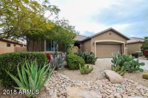 1669 N 160TH Avenue, Goodyear, AZ 85395