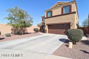 12491 N 75TH Drive, Peoria, AZ 85381