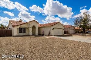 9163 W ATHENS Street, Peoria, AZ 85382