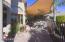 1564 W SALTSAGE Drive, Phoenix, AZ 85045