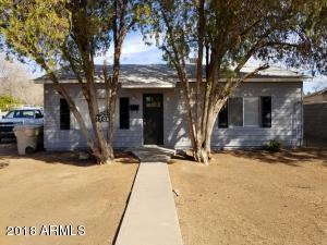 7505 N 60TH Avenue, Glendale, AZ 85301