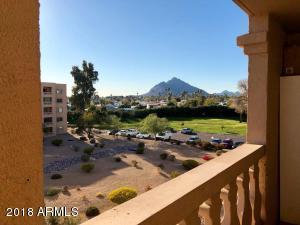 7850 E CAMELBACK Road, 412, Scottsdale, AZ 85251