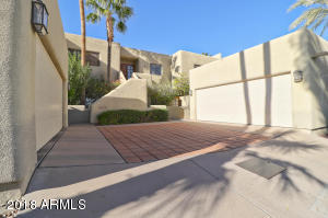 6234 N 30TH Place, Phoenix, AZ 85016