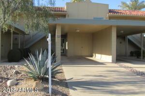 19446 N STAR RIDGE Drive, Sun City West, AZ 85375