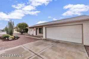 8251 E FAY Avenue, Mesa, AZ 85208