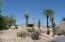 17228 E LEDFERD Lane, Fountain Hills, AZ 85268