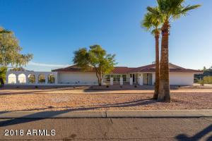 16529 E NICKLAUS Drive, Fountain Hills, AZ 85268