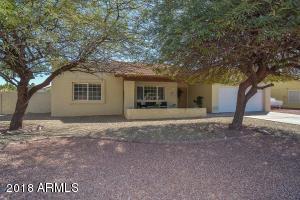 13169 N 82ND Lane, Peoria, AZ 85381