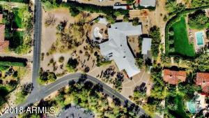 6800 N MUMMY MOUNTAIN Road, Paradise Valley, AZ 85253