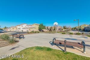 4382 E SACK Drive, Phoenix, AZ 85050