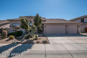 4939 E VILLA RITA Drive, Scottsdale, AZ 85254