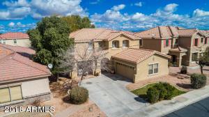 15052 W COLUMBINE Drive, Surprise, AZ 85379